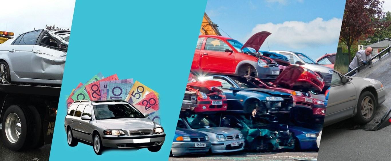 Car For Cash Brisbane