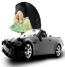Sell Your Car For Cash To Click Car Removal